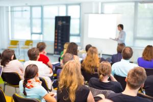 educators-link-arip-program