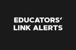 educators-link-alerts