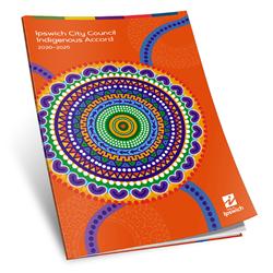 Indigenous Accord 2020-2025