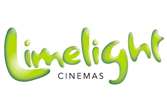 Limelight Cinemas