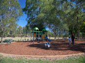 willey-street-park-4