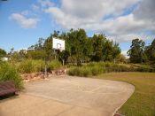 myrtle-crescent-park-9