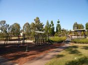 scenic-park-1