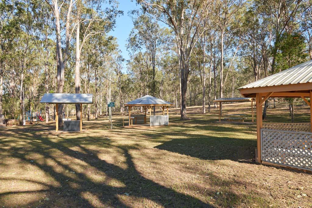 bigges-camp-park-12