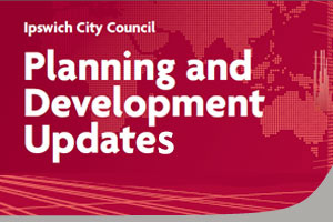 enews-planning-and-development