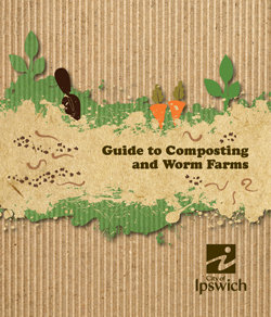 Compost Methods Warm Farms