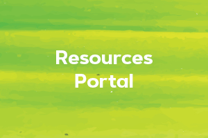 resources-portal