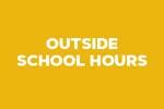 outside-school-hours-button