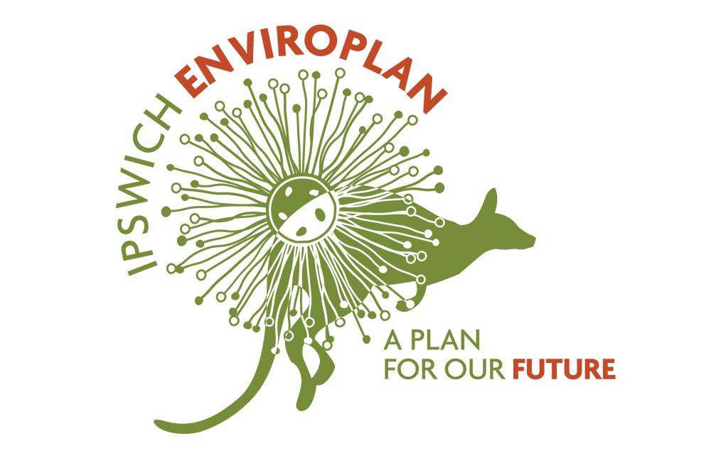 Enviroplan logo colour