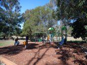 willey-street-park-5