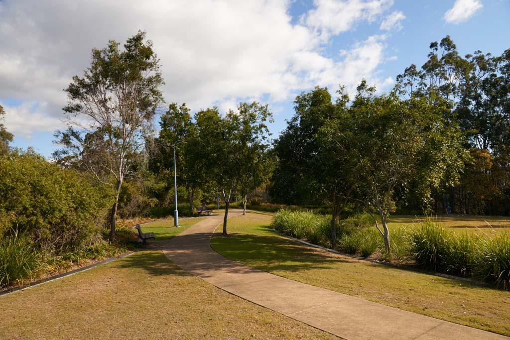 myrtle-crescent-park-10