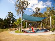 oakmont-park-1