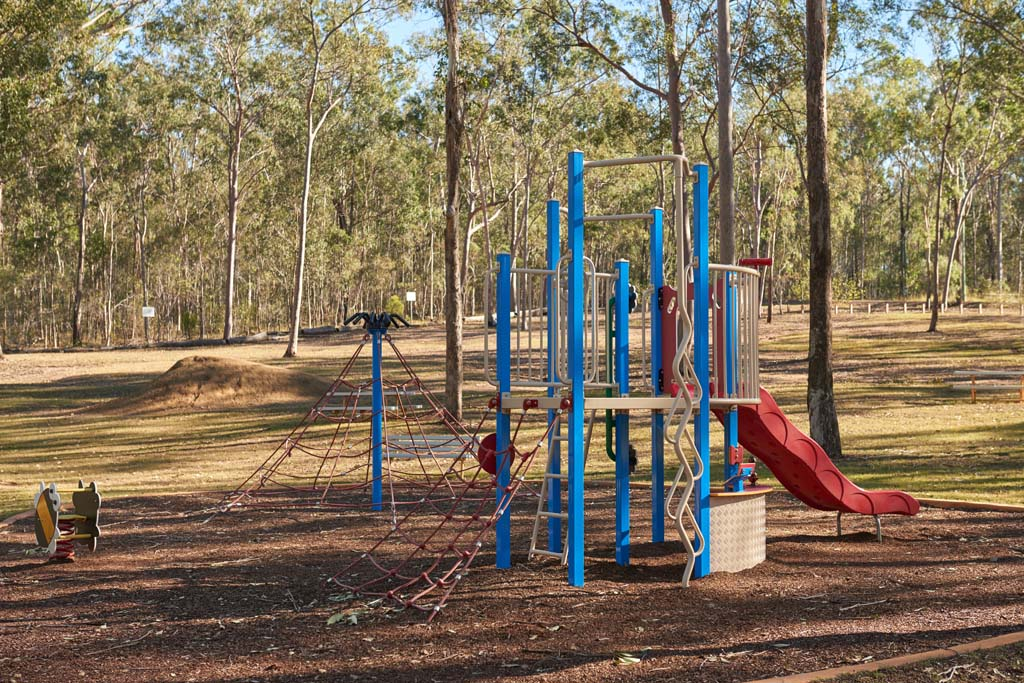 bigges-camp-park-5