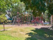 kath-daintith-park-4