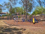 pickering-street-park-2