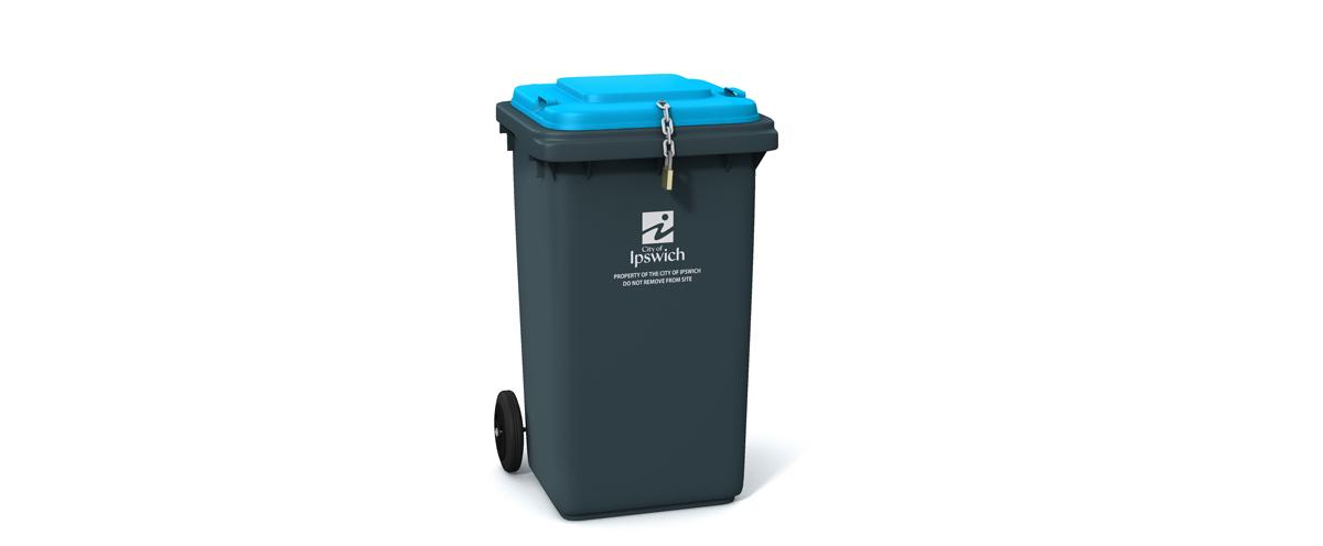 confidential-paper-disposal-bin