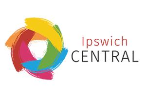 ipswich-central-redevelopment