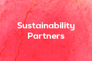 siw-sustainability-partner