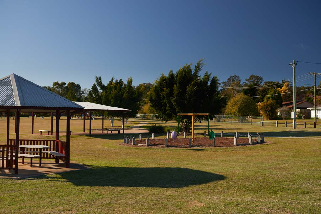 alfred-seymour-park-1