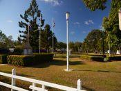 bundamba-memorial-park-2