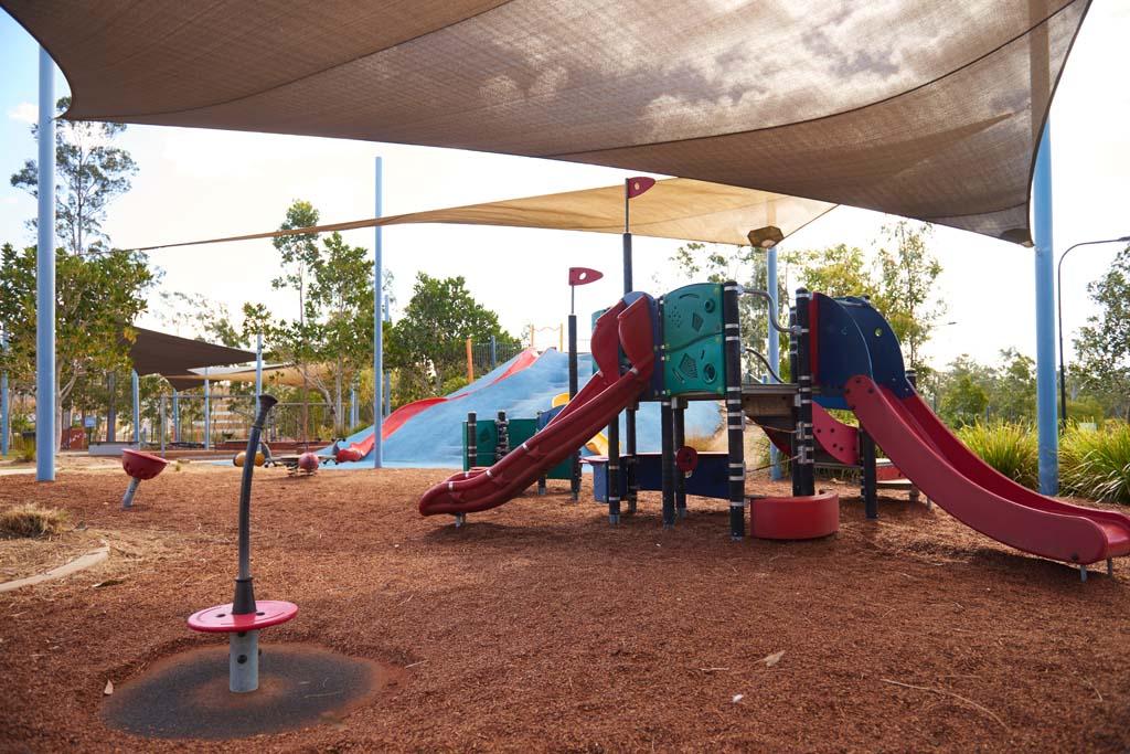 grande-park-5