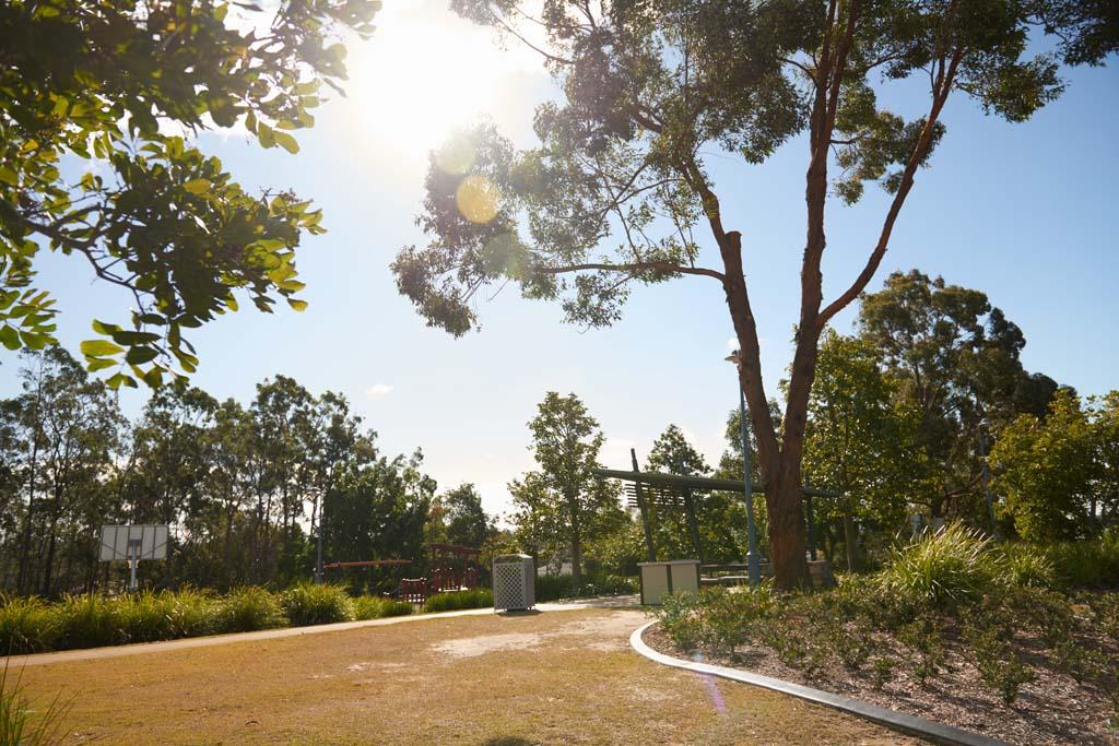 myrtle-crescent-park-2