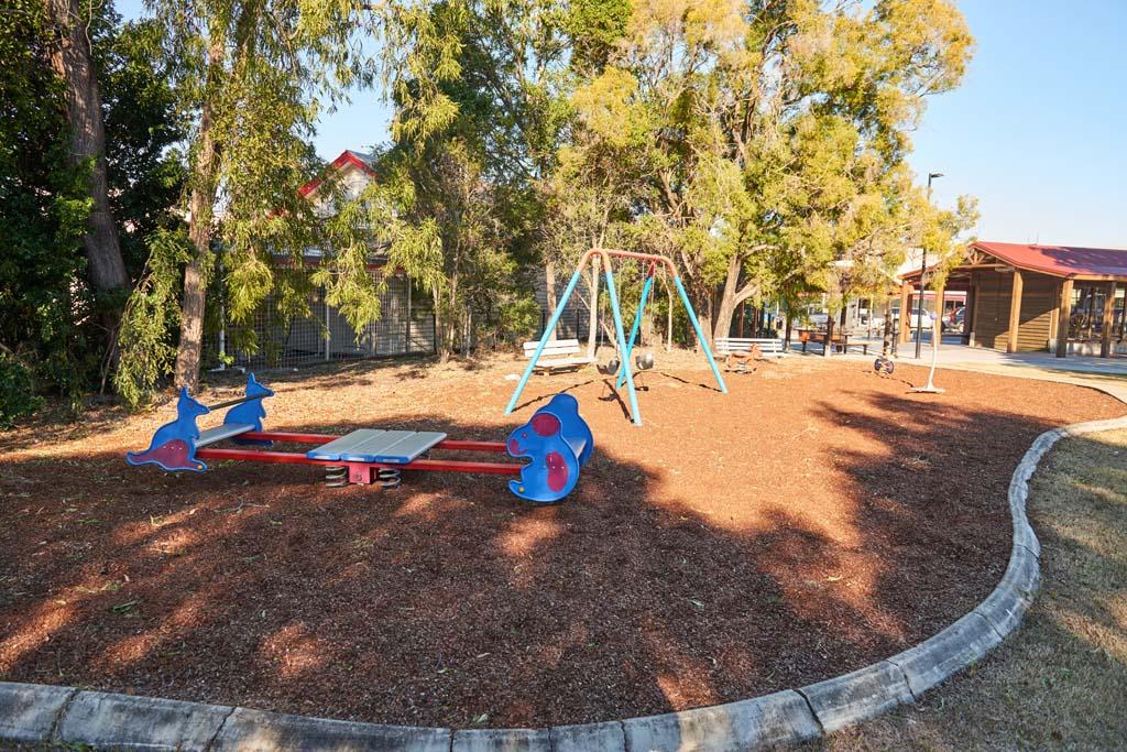 cobb-&-co-heritage-park-5