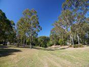 fairview-avenue-park-7