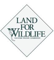 Land For Life Logo