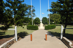 manson-park-cemetery