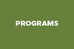 educators-link-programs