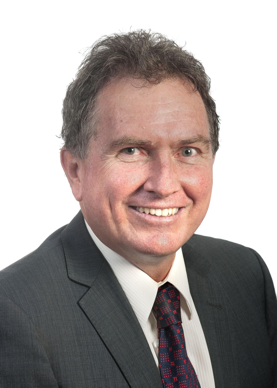 David Morrison salary