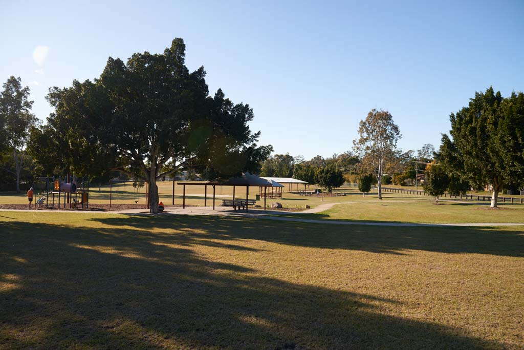 alfred-seymour-park-2