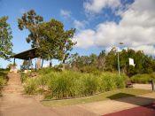 myrtle-crescent-park-3