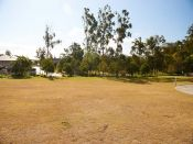 oakmont-park-2