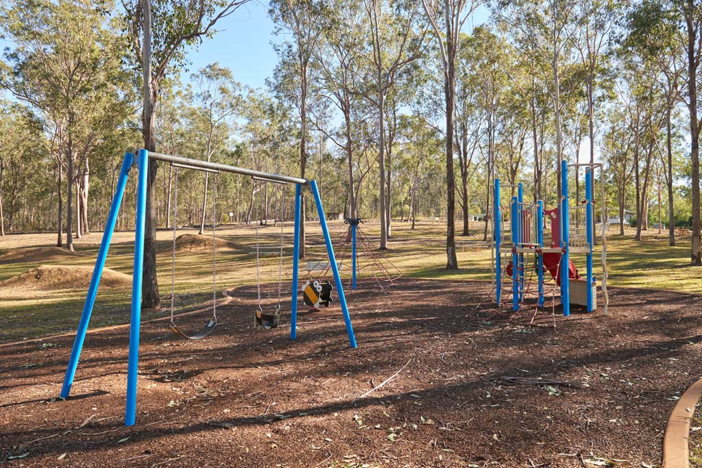 bigges-camp-park-6