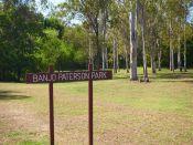 banjo-paterson-park-1