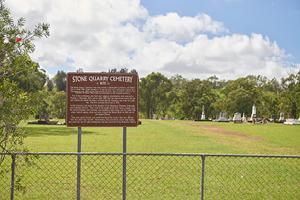 stone-quarry-cemetery