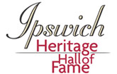 Ipswich Heritage Hall Of Fame