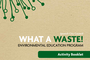 environment-school-resources