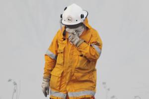 bushfire-management