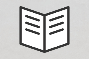 education-resources