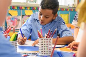educators-link-childrens-heritage-programs