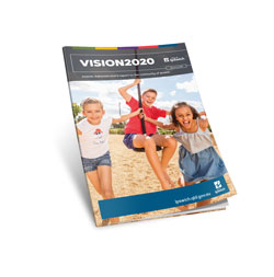 vision2020-jan-2020-cover