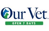 Our Vet