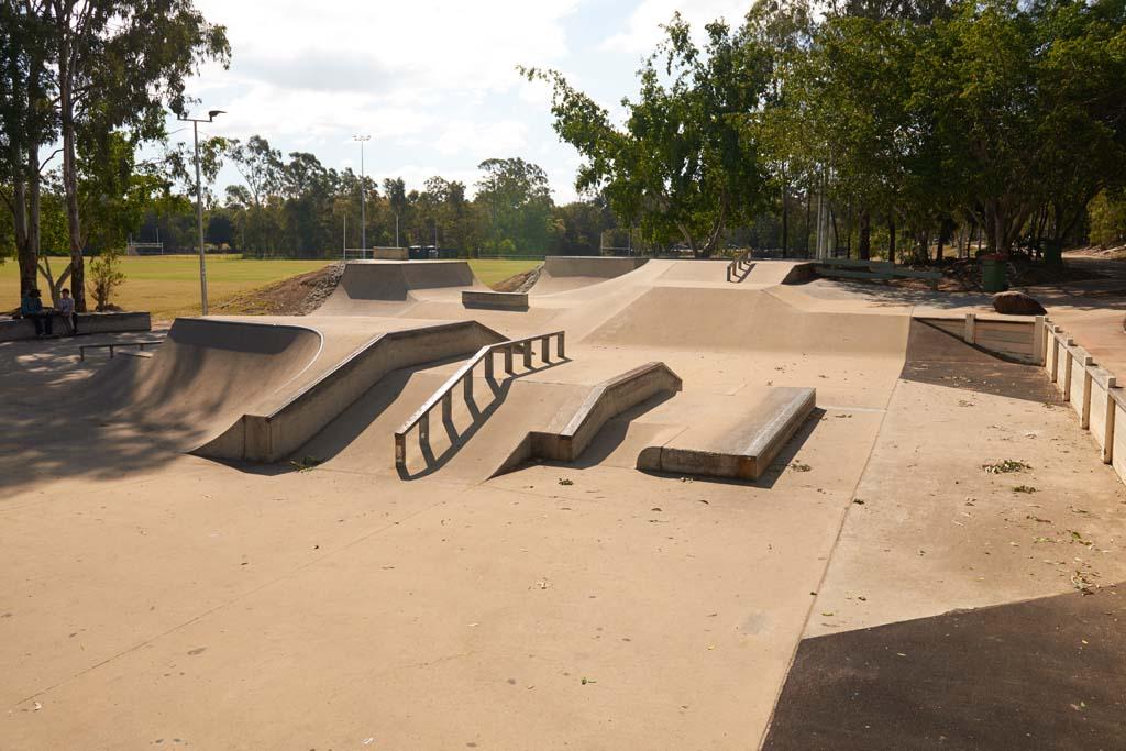 bob-gibbs-park-1
