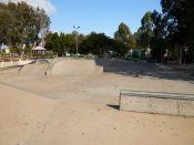 bob-gibbs-park-8