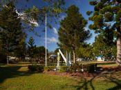 bundamba-memorial-park-4