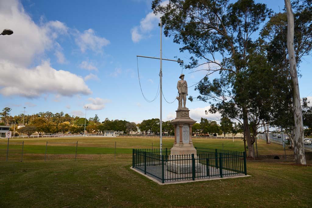 ebbw-vale-memorial-park-26