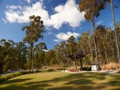 oakmont-park-3